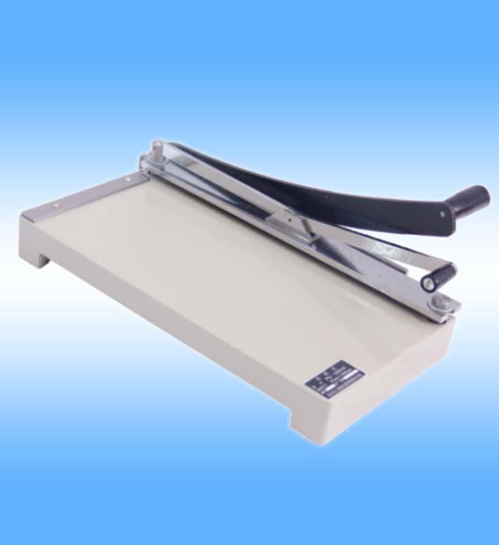 切紙刀(標準型)